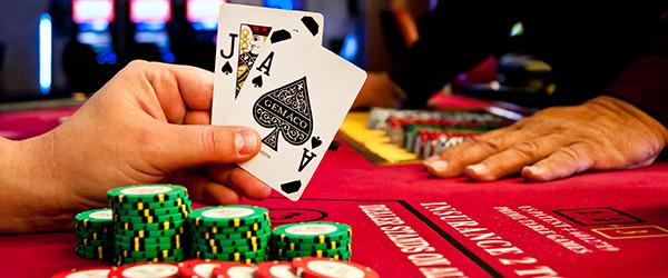 Best socal casino buffet